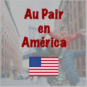 Au Pair America