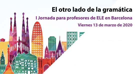 Barcelona enClave-ELE