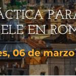 Roma ELE