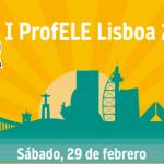 I ProfELE Lisboa