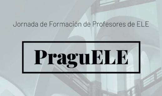 PraguELE