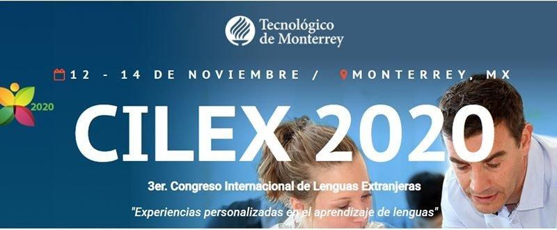 CILEX 2020