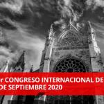 XXXI Congreso ASELE