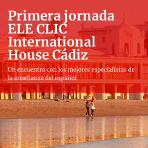 CLIC international House Cádiz