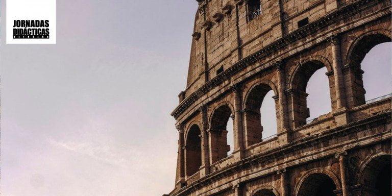Difusión Roma