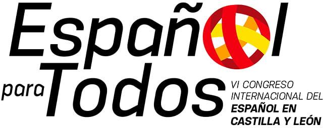 VI Congreso Internacional del Español