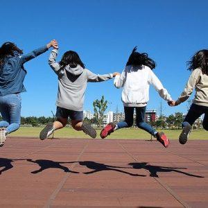 Métodos adolescentes