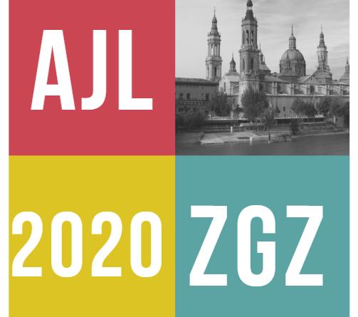 AJL 2020