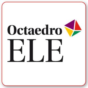 Octaedro ELE